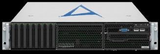 купить сервер 2U