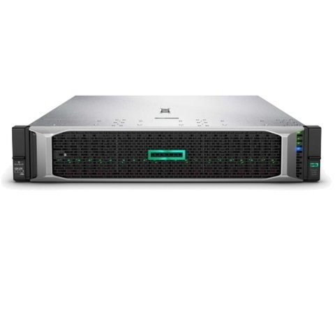 Сервер HPE Proliant DL380 Gen10 Gold 6130 (826567-B21)