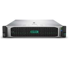 Сервер HPE Proliant DL385 Gen10 AMD EPYC 7401 (878720-B21)
