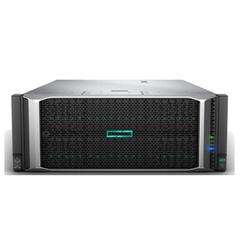 Сервер HPE Proliant DL580 Gen10 Gold 6148 (869847-B21)