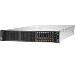 Сервер HPE Proliant DL180 Gen10 Silver 4110 (879514-B21)