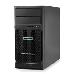 Сервер HPE ProLiant ML30 Gen10 E-2134 (P06789-425)