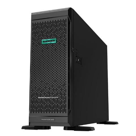 Сервер HPE ProLiant ML350 Gen10 Bronze 3106 (877620-421)